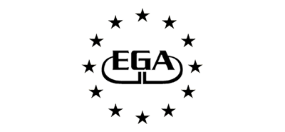 european generic association logo