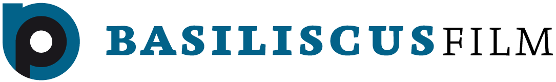 Film production company Basiliscus Film, Berlin