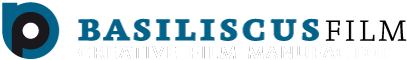 Film production company - Basiliscus Film, Berlin